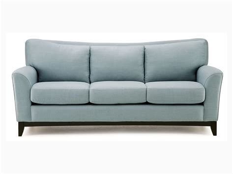 Sofa India by India Sofa Designer Furniture Collections