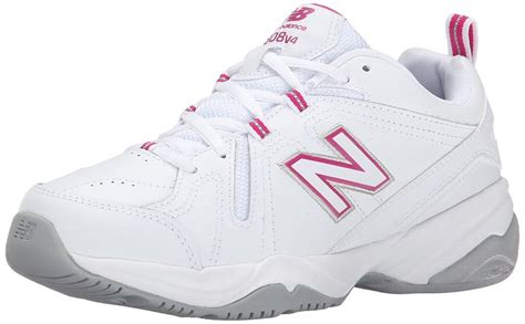 9xd4tbjk authentic new balance shoes for walking on concrete