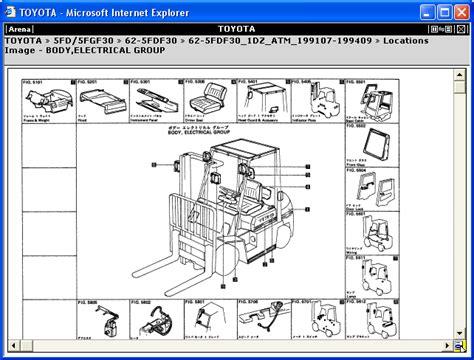 Toyota Parts Catalog Diagram 94 Toyota V6 Filter Location 94 Get Free