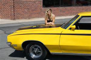 Buick Gsx 1970 For Sale 1970 Buick Gsx Tribute For Sale Photos Technical