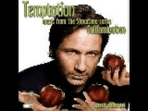 theme song californication californication tree adams tyler bates hank s theme