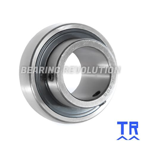Bearing Insert Uc 210 Asb 1017 1 2 premium bearing insert with a 1 2 inch bore