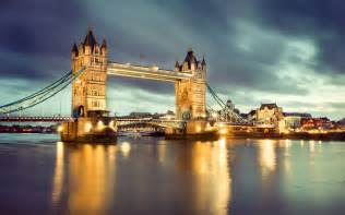 hd uk wallpapers depict the beautiful images of
