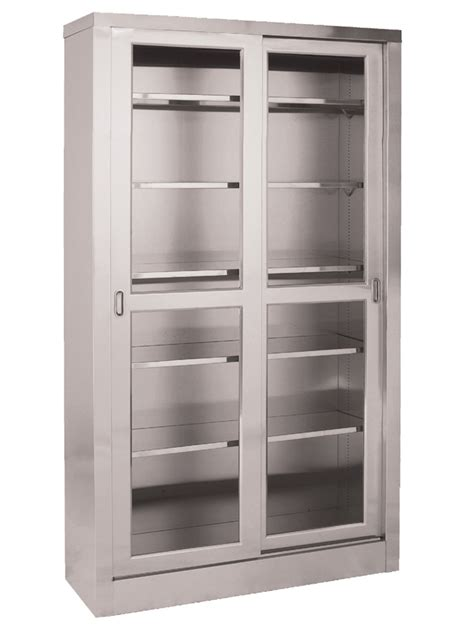 Large Storage Cabinets Ss7816 Large Storage Cabinet Umf