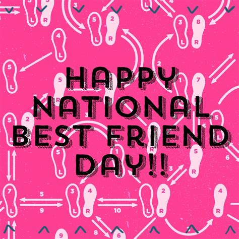 best s day lines national best friends day quotes quotesgram