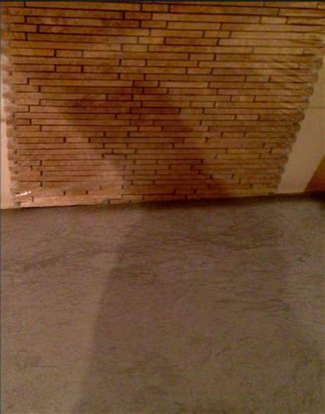 Ceramic Tile Countertops Pros Cons by Hometalk Porcelain Tile For Kitchen Countertop
