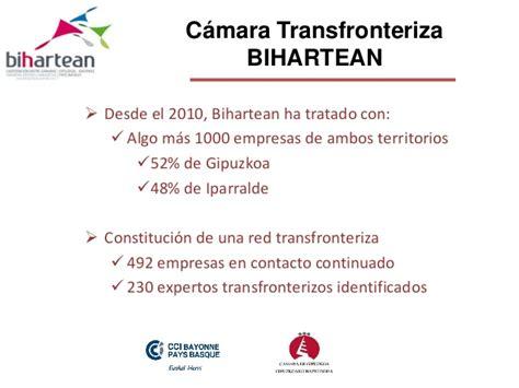 camara de comercio de guipuzcoa c 225 mara de comercio de gipuzkoa proyecto bihartean
