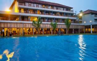 water hotel the blue water hotel wadduwa sri lanka small miracle