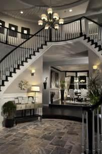 Foyer Designs by 45 Custom Luxury Foyer Interior Designs
