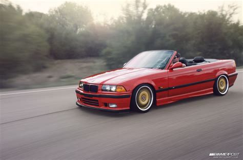 klove83 s 1995 bmw m3 bimmerpost garage