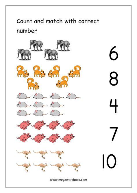 pattern recognition aptitude test pdf free math worksheets number matching megaworkbook