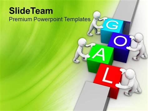 templates powerpoint work powerpoint design templates teamwork images powerpoint