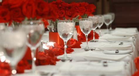 Wedding Organizer In Dubai by Destination Weddings In Dubai Marriage Proposals Planner
