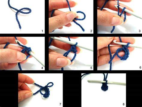 crochet pattern magic ring crochet magic ring the ring to rule all amigurumi patterns