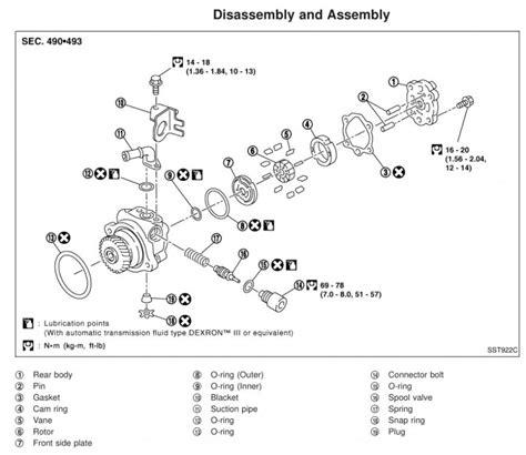 oex glow timer wiring diagram wiring diagram