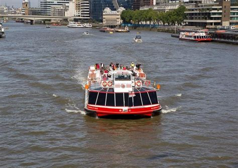 thames river cruise time schedule circular river thames cruise on xmas day golden tours