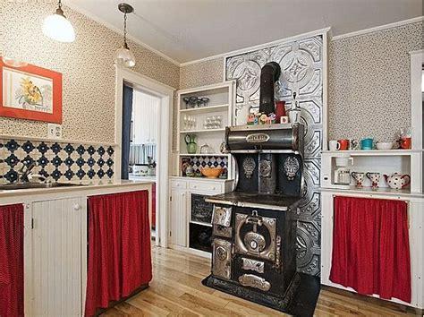 fashioned kitchen cabinet fashioned kitchens monstermathclub