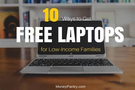 Free Gift Cards For Low Income Families - 10 easy ways to boost your income mostly from home moneypantry