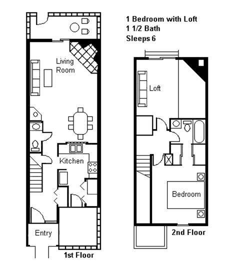 villas of sedona floor plan the universe smiles would you like to vacation in sedona