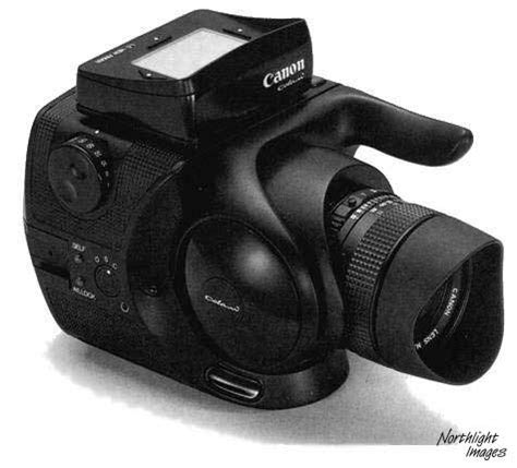 canon medium format digital camera mf news