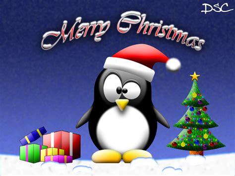 imagenes sorprendentes de navidad imagenes de navidad taringa