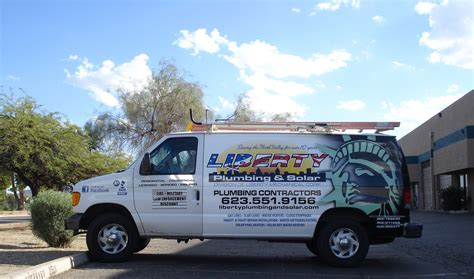 fast trac designs vehicle wraps screen printing signs