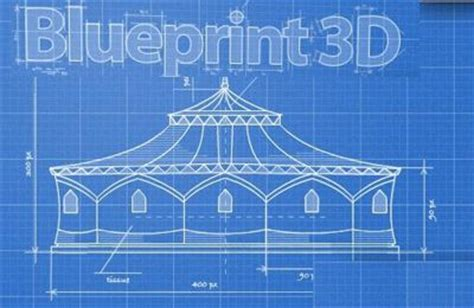 blueprint online free blueprint 3d iphone game free download ipa for ipad