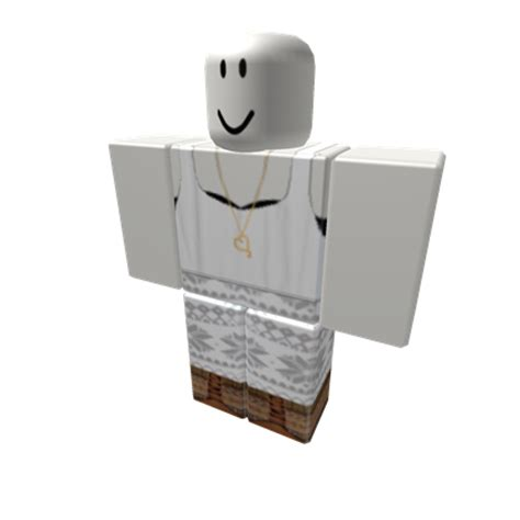 winter clothing roblox
