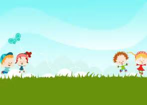 Wallpaper For Kids by Children Background Wallpaper Wallpapersafari