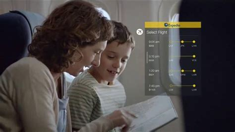 expedia commercial actress expedia tv commercial best price guarantee ispot tv