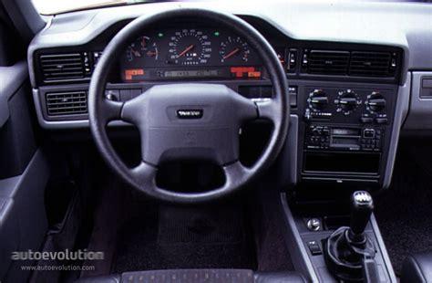 automotive service manuals 1993 volvo 960 interior lighting volvo 850 estate specs 1993 1994 1995 1996 1997 autoevolution