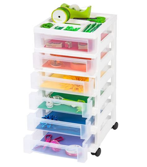 lego storage drawers staples 456 best craft room home office images on