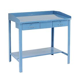 Shipping And Receiving Desk by Shop Receiving Desks At Globalindustrial