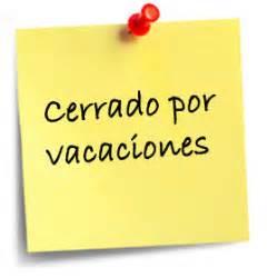 imagenes wasap verano 161 felices vacaciones humberto cueva blog de maestros