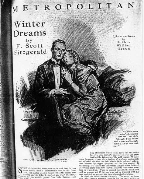 themes in fitzgerald s short stories pin by gerry on f scott and zelda pinterest