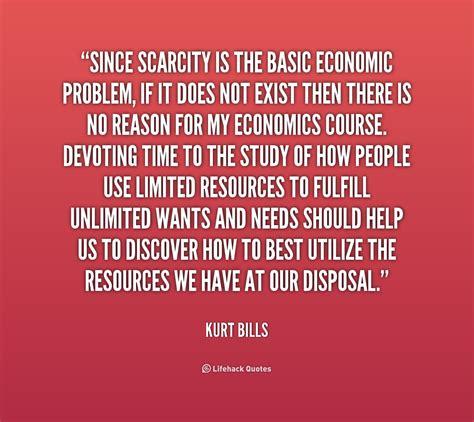 economics quotes economic problems quotes quotesgram