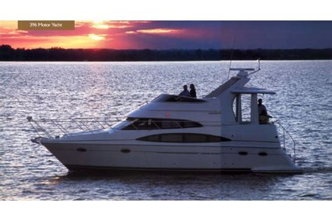 carver boats for sale san diego 2000 39 carver 396 motor yacht for sale in san diego