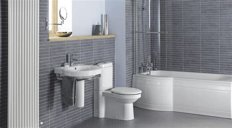 b q bathroom suite 199 lucetta bathroom suite contemporary bathroom