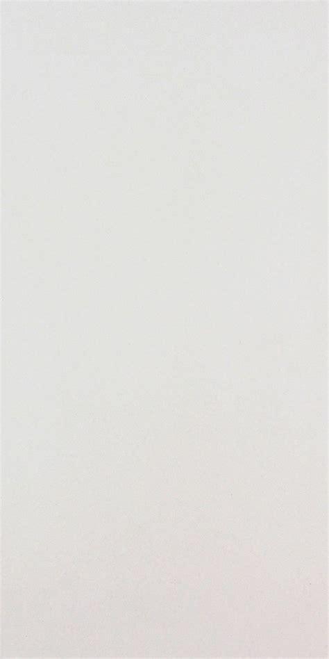 white ceramic gloss rectified 6x3 tile ceramic tiles tiles