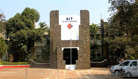 Kit College Kolhapur Mba kit s college of engineering kolhapur cutoff 2017
