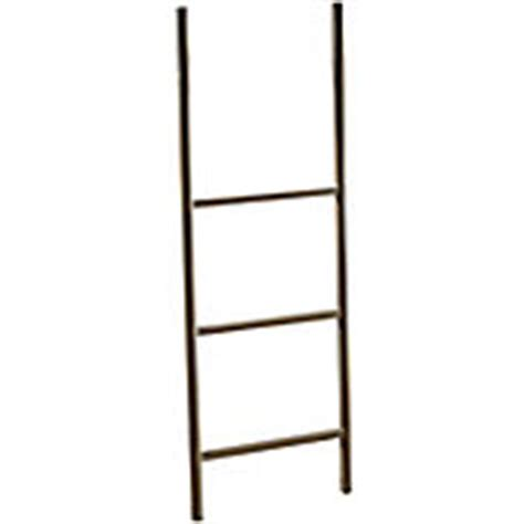 tree stand ladder sections field stream treestands accessories dick s sporting