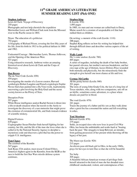 9th Grade Worksheets by 28 9th Grade History Worksheets 16 Best Images Of