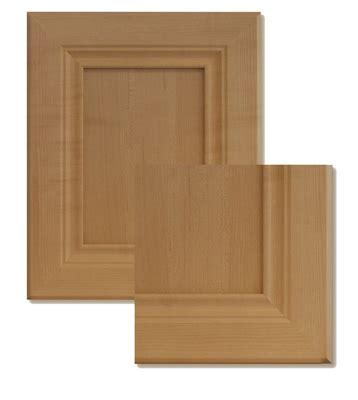 new look kitchen cabinet refacing 187 cabinet refacing long vinyl cabinet doors china vinyl cabinet door 8034 china