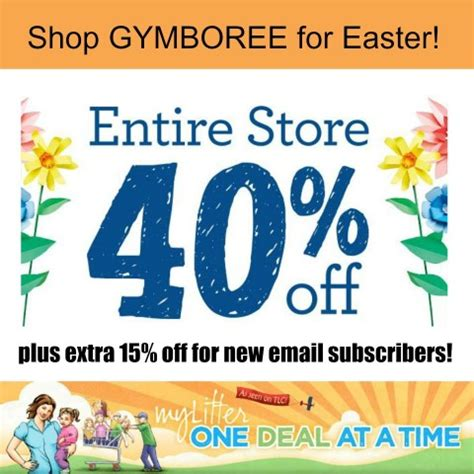 printable coupons for gymboree outlet shop gymboree for easter outfits save up to 55 off