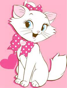 gallery gt aristocats marie wallpaper