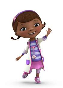 fans rejoice doc mcstuffins officially returns season 5 nbc