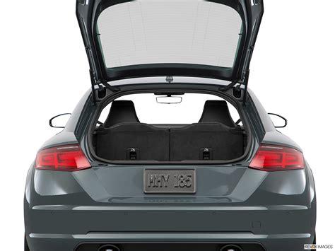 audi tt fwd audi tt 2016 coupe 2 0l 227 hp fwd in bahrain new car