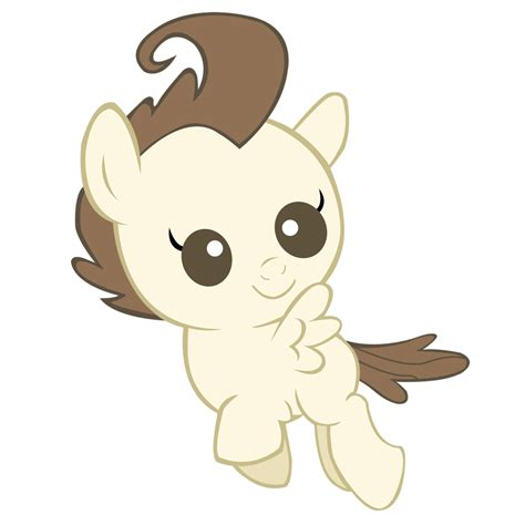 how many pony in a pound poundcake flying by franpaz on deviantart