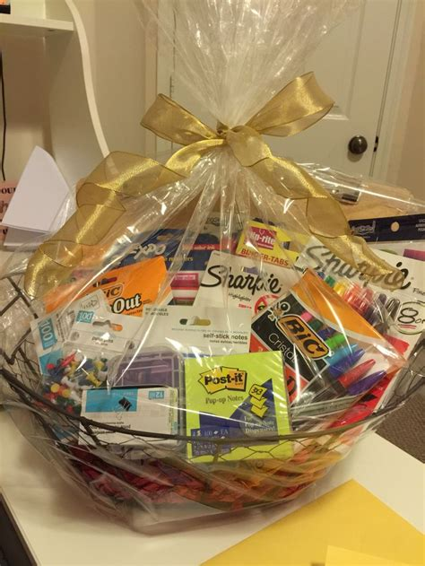 birthday themed raffle basket 266 best fundraising ideas images on pinterest raffle