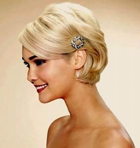 Сильно выпадают волосы у женщины после 40